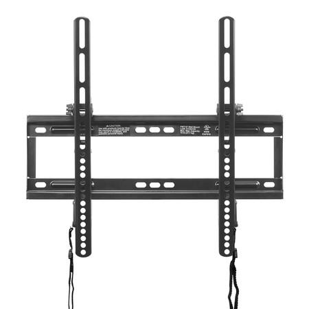HAIFAI ขาแขวนทีวี ปรับก้มเงย รองรับทีวีขนาด 26-47 นิ้ว รุ่น PMT15