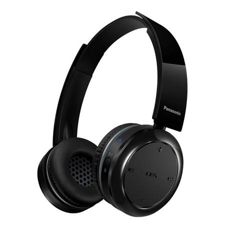 Panasonic หูฟังบลูทูธ รุ่น RP-BTD5E
