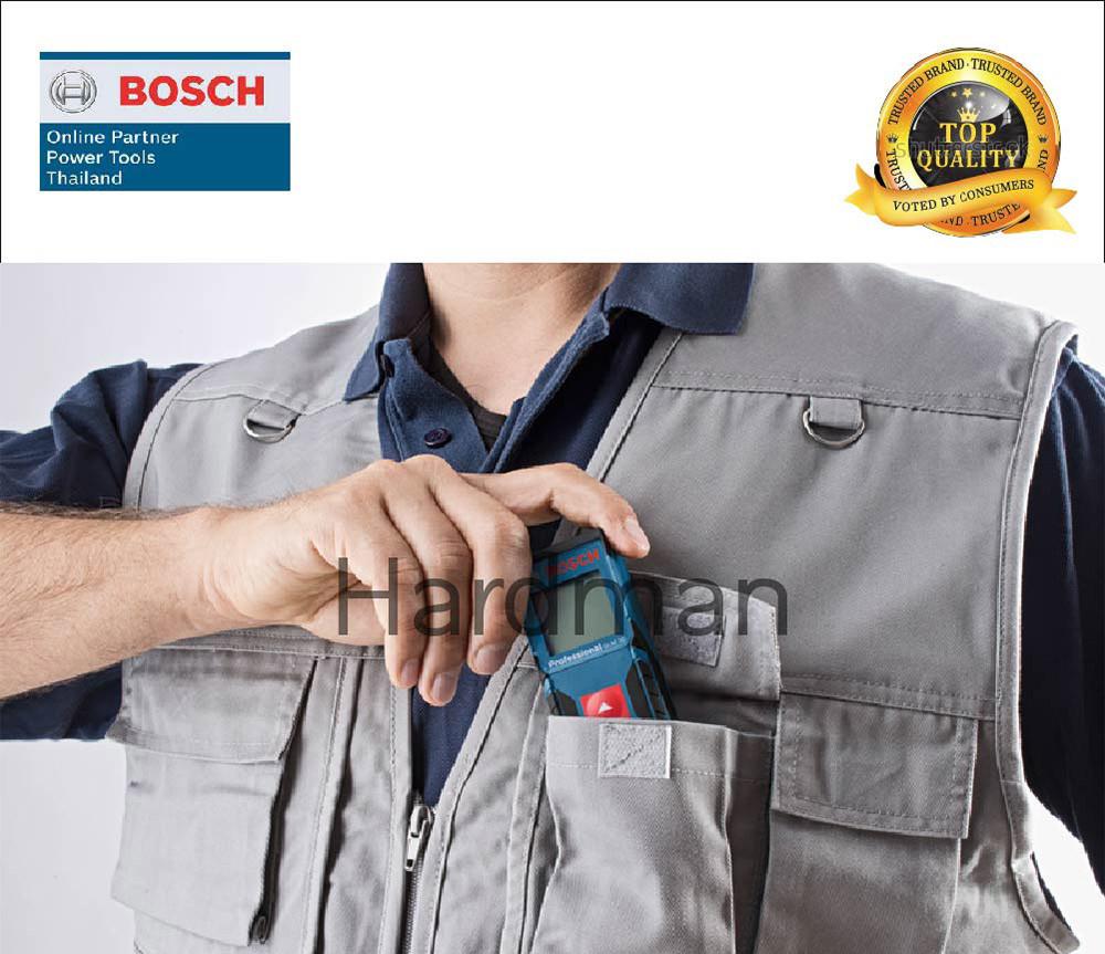 47-bosch-%E0%B9%80%E0%B8%84%E0%B8%A3%E0%