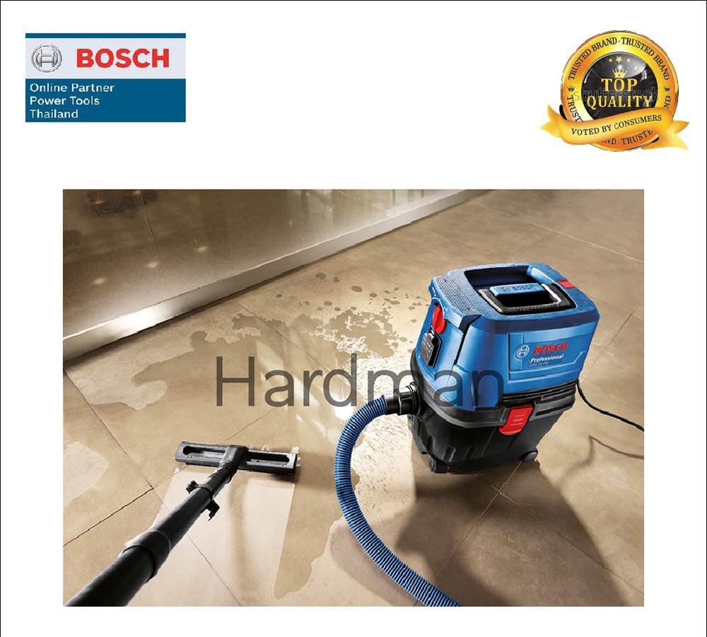 38-bosch-%E0%B9%80%E0%B8%84%E0%B8%A3%E0%