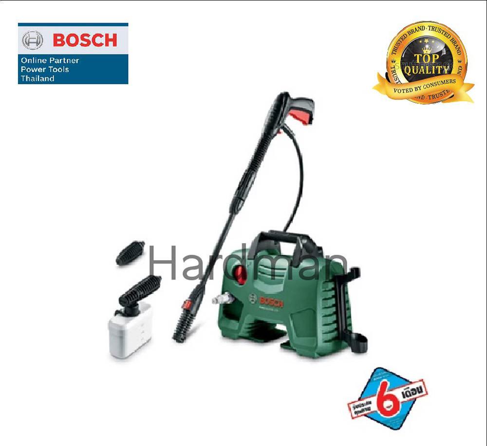 20-bosch-%E0%B9%80%E0%B8%84%E0%B8%A3%E0%