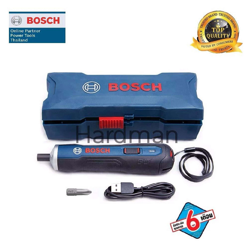 04-bosch---go-solo-3.jpg
