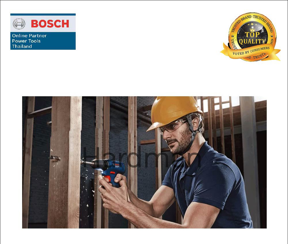 30-bosch-%E0%B8%AA%E0%B8%A7%E0%B9%88%E0%