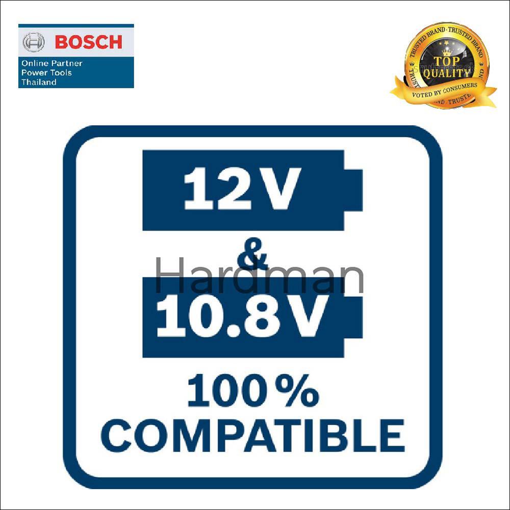08-bosch-%E0%B9%81%E0%B8%97%E0%B9%88%E0%