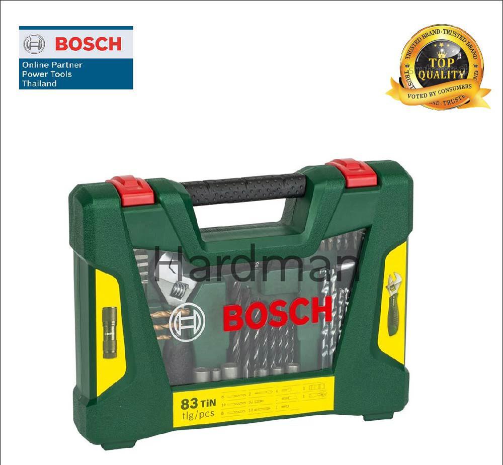 40-bosch-%E0%B8%8A%E0%B8%B8%E0%B8%94%E0%