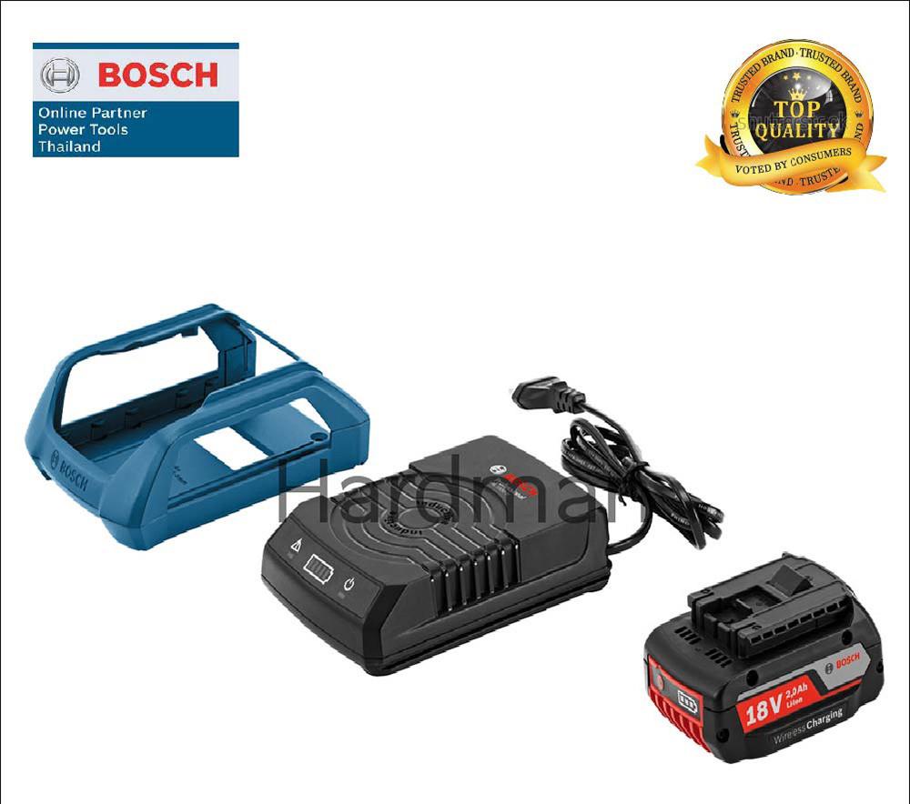 09-bosch-%E0%B9%81%E0%B8%9A%E0%B8%95%E0%