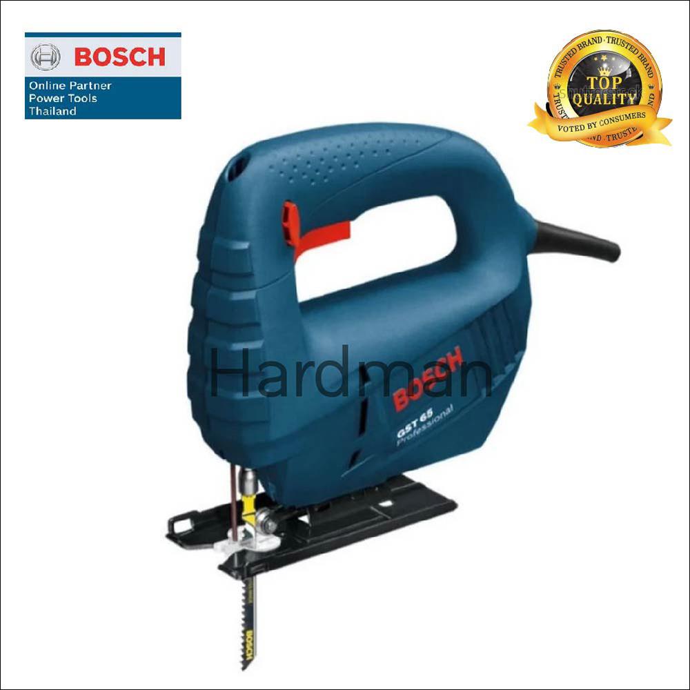 05-bosch-%E0%B9%80%E0%B8%A5%E0%B8%B7%E0%
