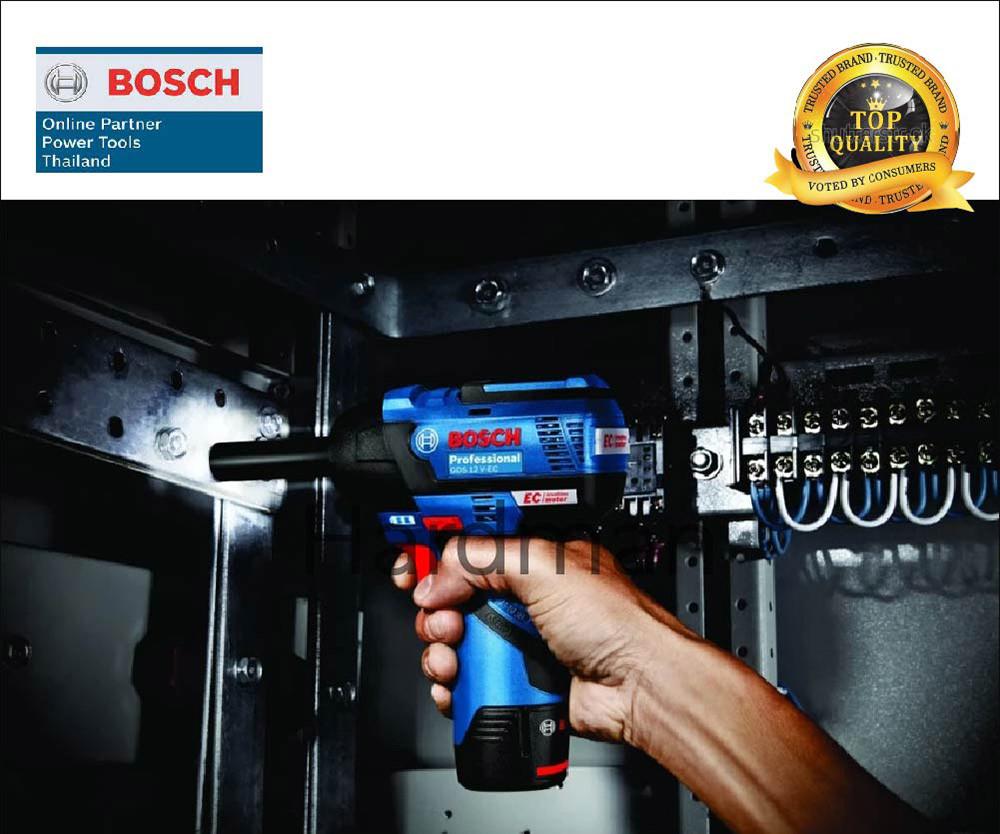 22-bosch-%E0%B8%AA%E0%B8%A7%E0%B9%88%E0%