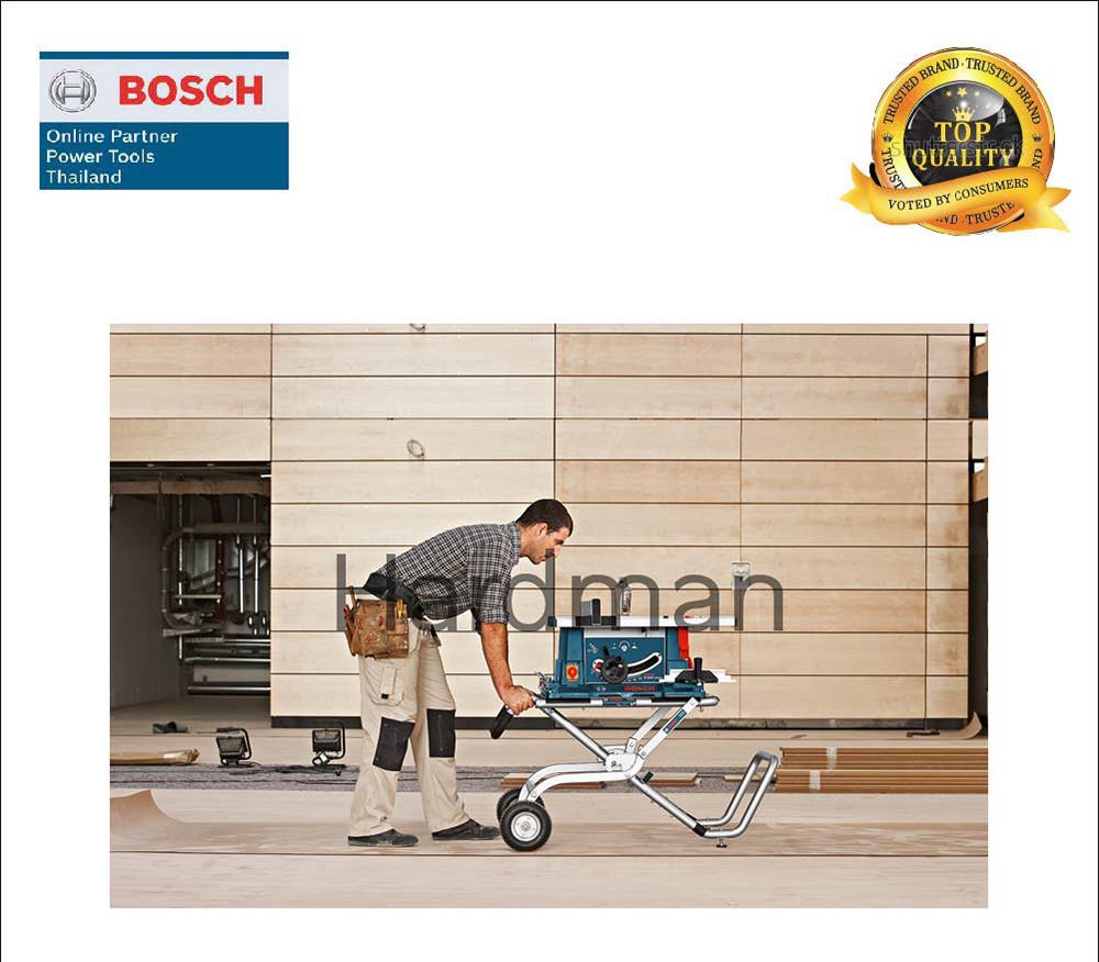 34-bosch-%E0%B8%82%E0%B8%B2%E0%B9%82%E0%