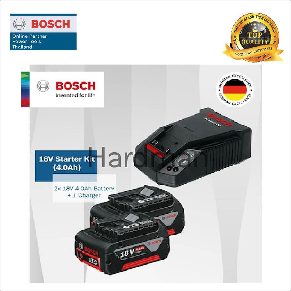 10-bosch-%E0%B9%81%E0%B8%9A%E0%B8%95%E0%