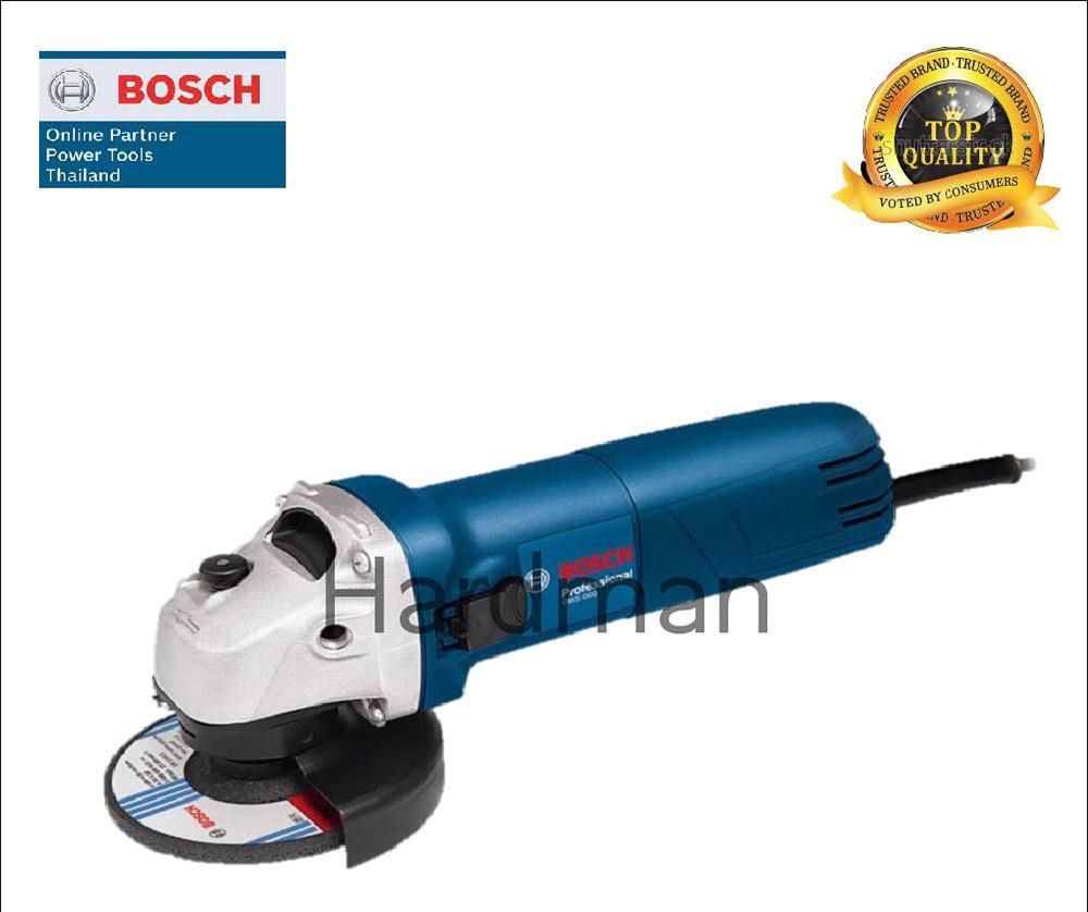 48-bosch-%E0%B9%80%E0%B8%84%E0%B8%A3%E0%