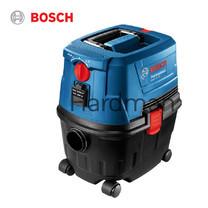Bosch เครื่องดูดฝุ่น 15 ลิตร 1100W รุ่น GAS 15PS