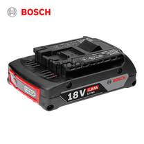 Bosch แบตเตอรี่ รุ่น GBA 18V 2.0 Ah M-B Professional (Battery Pack)