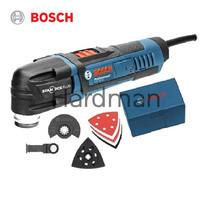 Bosch เครื่องตัดอเนกประสงค์ รุ่น GOP 30-28