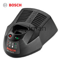 Bosch แท่นชาร์จ รุ่น GAL 1230CV 12V (Quick Charger)