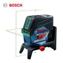 Bosch เลเซอร์แบบผสม รุ่น GCL 2-50 CG Professional