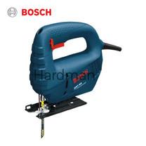 Bosch เลื่อยจิ๊กซอว์ รุ่น GST65 400W