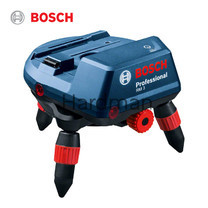 Bosch อุปกรณ์เสริม ขาตั้งกล้อง รุ่น RM 3 Professional