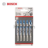 Bosch ใบเลื่อย รุ่น T118BF (5 ใบ)