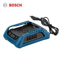 Bosch แท่นชาร์จ Quick Charger รุ่น GAL 1830 M (สำหรับ 10.8/12/14.4/18V)
