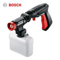 BOSCH ปืนฉีดน้ำ 360 สำหรับรุ่น 100 บาร์/110 บาร์/120 บาร์/125 บาร์/135 บาร์
