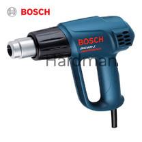 Bosch เครื่องเป่าลมร้อน รุ่น GHG 600-3