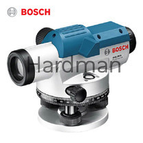 Bosch กล้องวัดระดับเลเซอร์ รุ่น GOL26D
