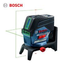 Bosch เครื่องปรับระดับเลเซอร์ Line Laser รุ่น GCL 2-50 C Professional
