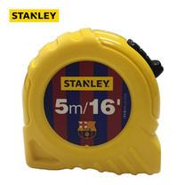 STANLEY ตลับเมตร Global Tape 5 ม./16 ฟุต รุ่น BARCELONA 30496-30L