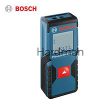 Bosch เครื่องวัดระยะทางเลเซอร์ รุ่น GLM 25 (25 เมตร)