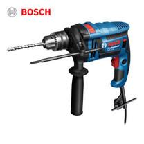 Bosch สว่านกระแทก รุ่น GSB 16 RE (กล่องกระดาษ)