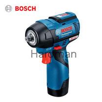 Bosch สว่านไขควงกระแทกไร้สาย 12V รุ่น GDS 12V-EC