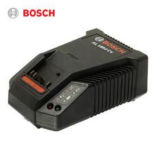 Bosch แท่นชาร์จ รุ่น GAL 1860CV Professional (Quick Charger)