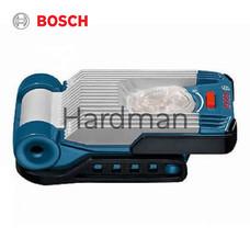 BOSCH ไฟฉายไร้สาย LI-ON 18V รุ่น GLI Vari LED (SOLO)