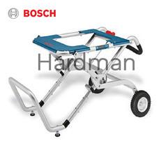 Bosch ขาโต๊ะเลื่อย รุ่น GTA 60W