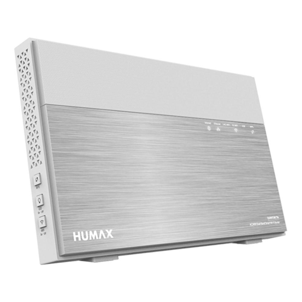 06-humax-quantum-t9x-ac240000003.jpg