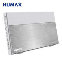 HUMAX T5x AC1700 MU-MIMO High Performance Wi-Fi Router