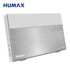HUMAX T5x AC1700 MU-MIMO High Performance Wi-Fi Router