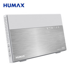 HUMAX T9x AC2400 MU-MIMO High Performance Wi-Fi Router
