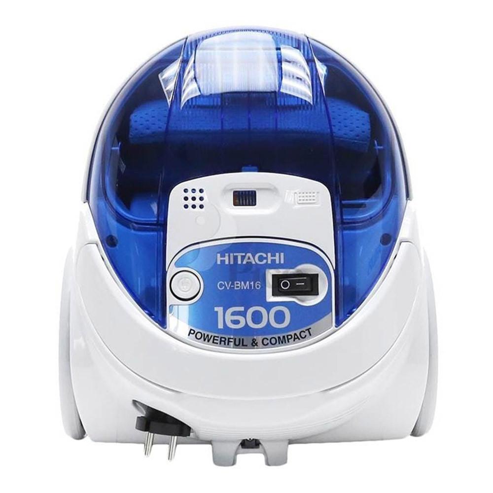 eoyye-hitachi-compact-series-1600w-ye-cv