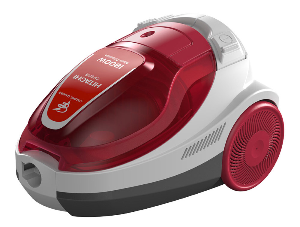 hitachi-compact-series-1800w-cv-sf18-red