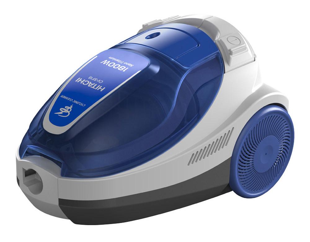 hitachi-compact-series-1800w-cv-sf18-blu
