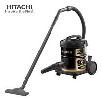 เครื่องดูดฝุ่น Hitachi Pail Can Series 1600W รุ่น CV-930F