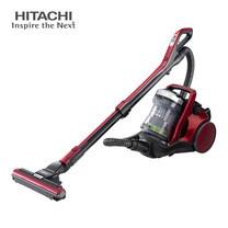 เครื่องดูดฝุ่น Hitachi Cyclonic Series 2200W รุ่น CV-SC220V (Deep Champiang Metallic)