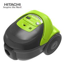 เครื่องดูดฝุ่น Hitachi Compact Series 1600W รุ่น CV-SF16 (Green)