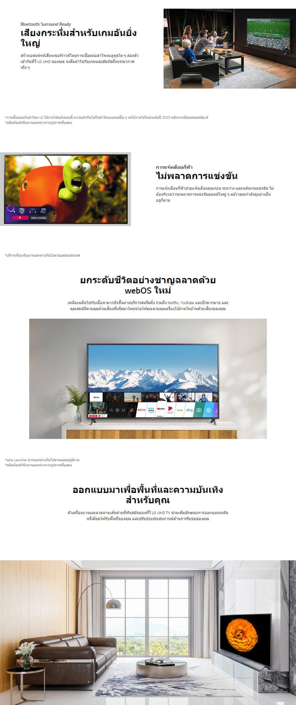content-image-1_3.jpg