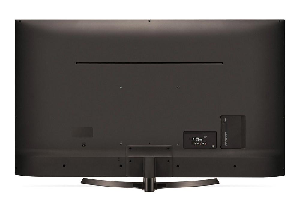 29-lg-uhd-4k-smart-tv-%E0%B8%A3%E0%B8%B8