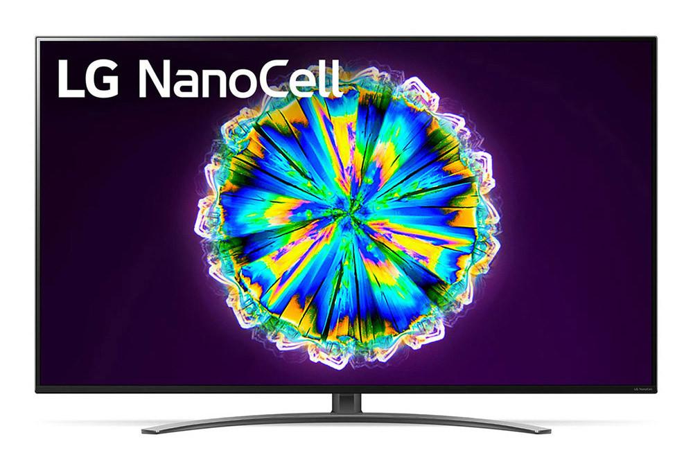 25---55nano86tna-lg-nanocell-4k-55-inch-