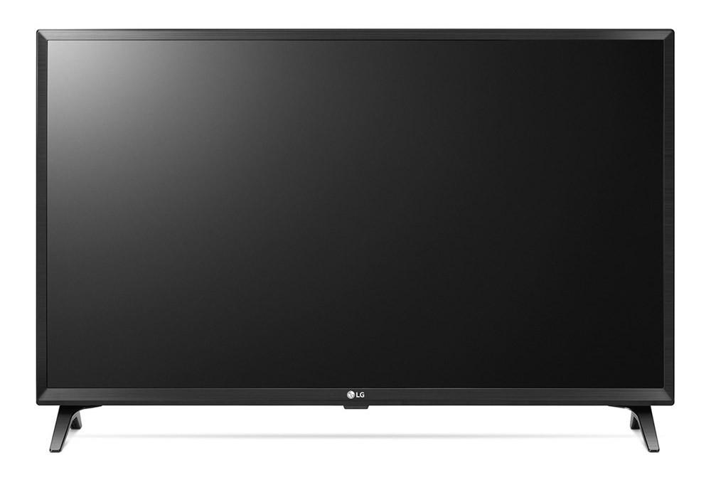 26-lg-led-digital-tv-%E0%B8%A3%E0%B8%B8%