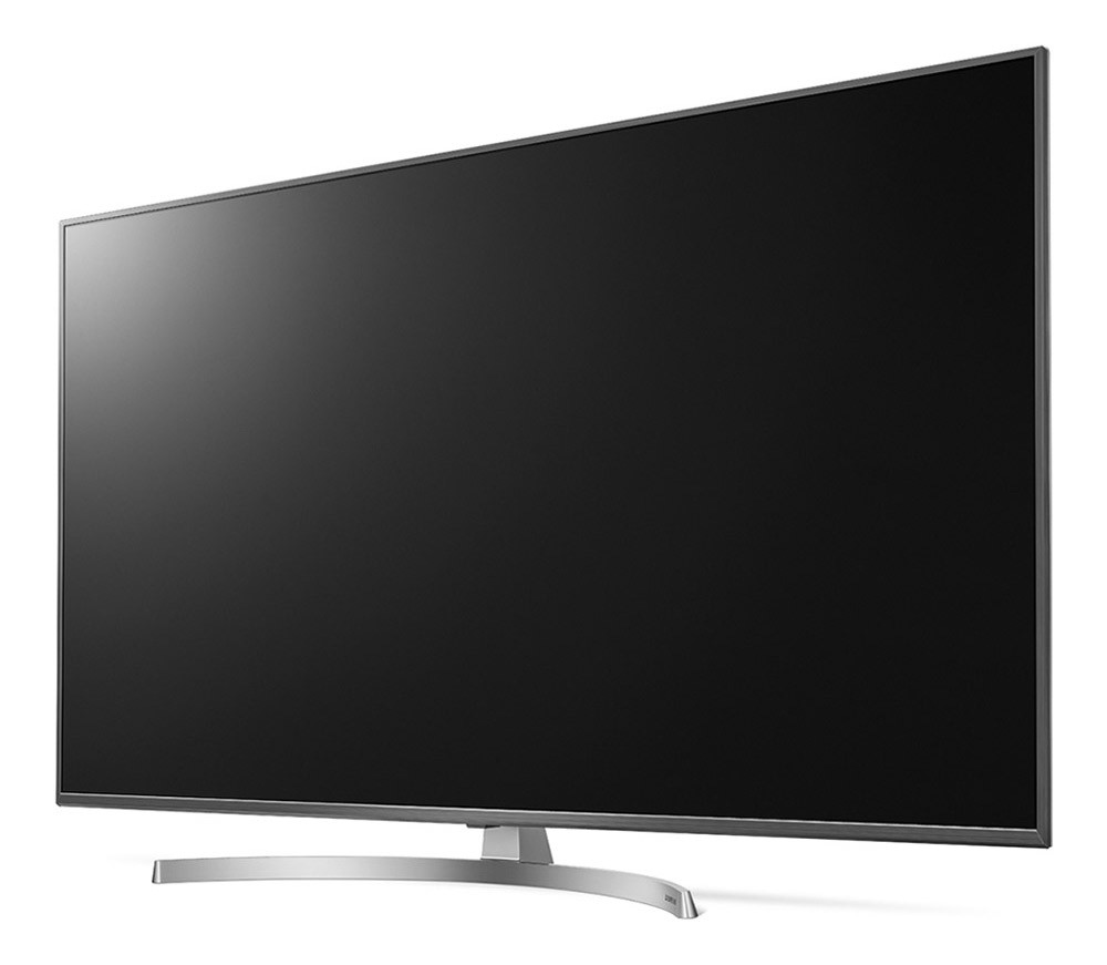 09-lg-super-uhd-nano-cell-smart-tv-%E0%B